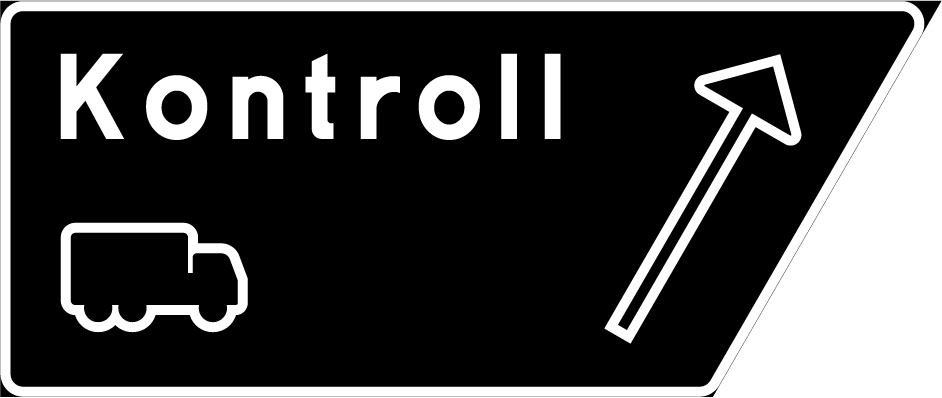 Lastbil serienummer kontroll guide