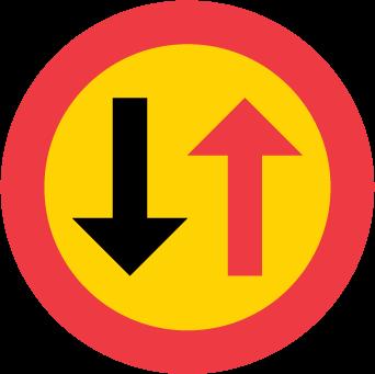 motande_trafik